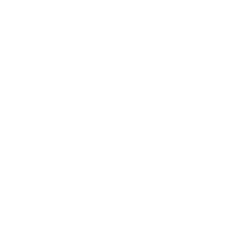 Fraser Valley Masons Legend Stoneworks' Logo