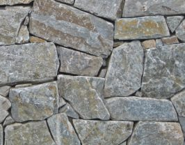 3 Things You Didn't Know About Stone Veneer