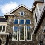 7 Questions to Ask Before Hiring a Masonry Contractor