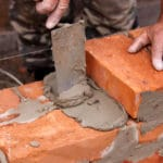 Masonry Repair: Why Now is the Time to Request a Quote